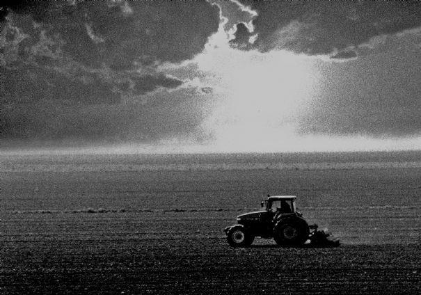 Renato corbetti fotografo for Disegni bianco e nero paesaggi