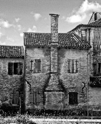 Renato corbetti fotografo for Foto case antiche